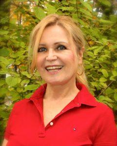 Susanne Onodi